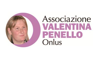 Ass. Valentina Penello Onlus