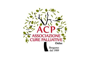 Associazione Cure Palliative Onlus