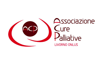 Ass. Cure Palliative- Livorno