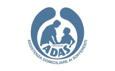 ADAS-Fondazione Assistenza Domiciliare ai Sofferenti
