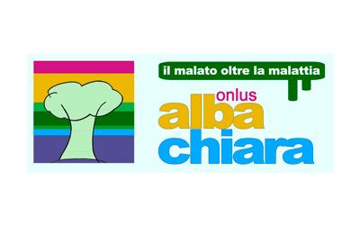 Ass. Alba Chiara Onlus