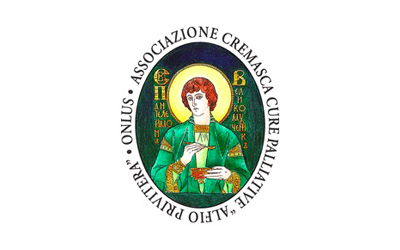 Ass. Cremasca Cure Palliative Alfio Privitera