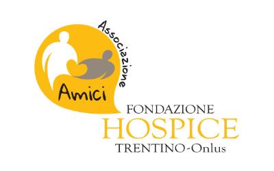 Associazione Amici della Fondazione Hospice Trentino