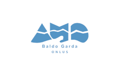 AMO BALDO GARDA. Ass. per l'Assistenza Domiciliare al Malato Oncologico Miki De Beni
