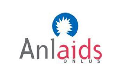 ANLAIDS - Ass. Naz. Per la Lotta contro l'AIDS