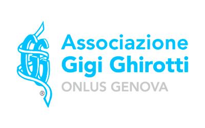 Ass. Gigi Ghirotti