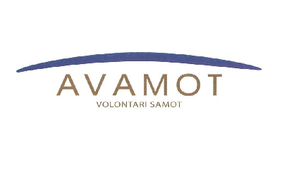 AVAMOT Volontari SAMOT