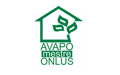 AVAPO - Ass. Volontari Assistenza Pazienti Oncologici - Mestre
