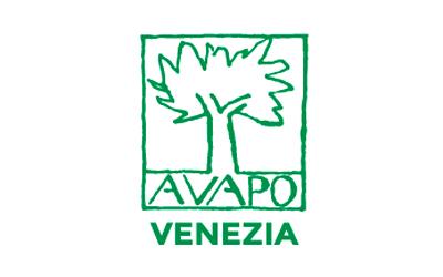 AVAPO - Ass. Volontari Assistenza Pazienti Oncologici - Venezia