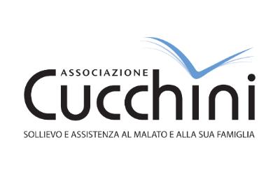 Ass. CUCCHINI Onlus c/o Ospedale San Martino