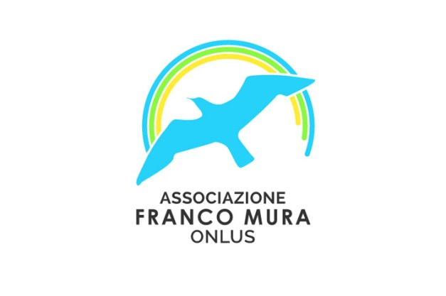 Ass. Franco Mura Onlus