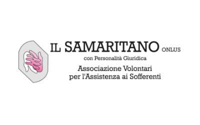 Ass. Il Samaritano