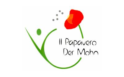 Il Papavero/Der Mohn