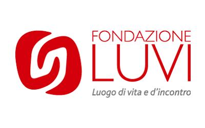 Fondazione Lu.V.I.