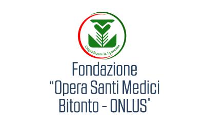 Fondazione Opera Santi Medici Cosma e Damiano