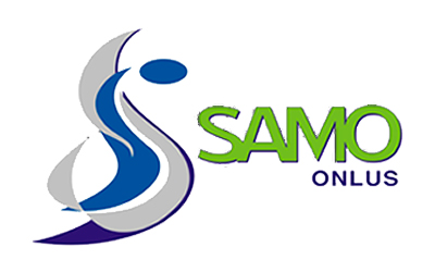 SAMO - Società per l'assistenza al malato oncologico