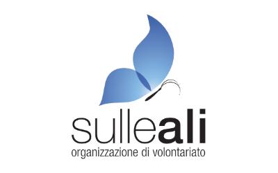 Associazione SULLE ALI o.d.v,