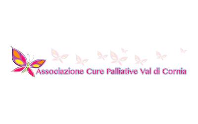 Ass. Cure Palliative-Piombino Val di Cornia