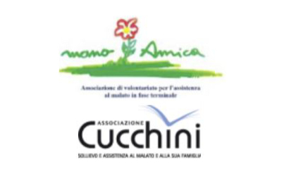 1°Corso di formazione Veneto per MMG con particolare interesse in CP in territorio montano