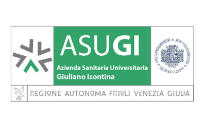 RSA e Hospice dell'Ospedale San Polo di Monfalcone
