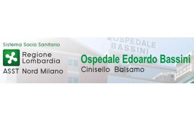 Hospice P.O. Bassini - ICP