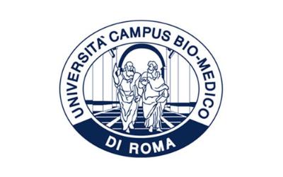 Hospice  Insieme nella Cura , Università Campus Biomedico di Roma
