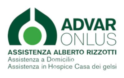 Hospice Casa dei Gelsi - Fondazione Amici Ass. ADVAR
