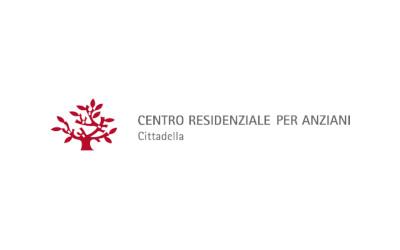 Hospice Casa del Carmine - Centro Servizi per anziani