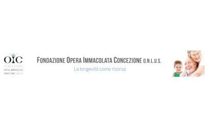 Centro Residenziale Guido Negri - Fond. Opera Immacolata Concezione