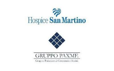 Hospice San Martino
