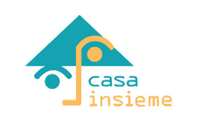Hospice Villa Sclopis - Associazione Casainsieme