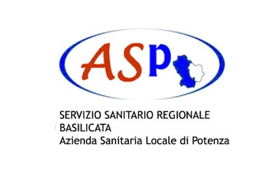 Hospice Centro Residenziale Cure Palliative c/o P.O. Lauria
