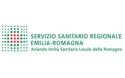 Hospice Ospedale Benedetta Corelli Grappadelli - c/o P.O. Umberto I
