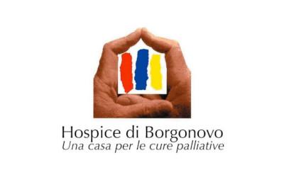 Hospice territoriale di Borgonovo Valtidone