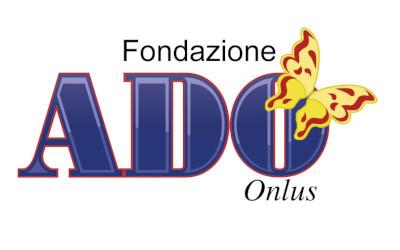 Hospice Casa della solidarietà - Associazione ADO Onlus