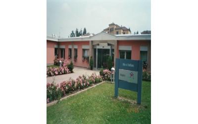 Hospice Casa Tua Due