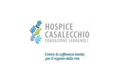 Hospice Casalecchio - Fondazione Hospice MT.C. Seràgnoli Onlus
