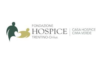 Casa Hospice - Cima verde