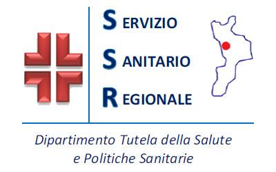 Hospice San Giuseppe Moscati