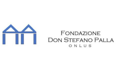Fondazione Don Stefano Palla Onlus