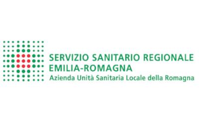 Hospice Valerio Grassi - c/o Osp.di Forlimpopoli