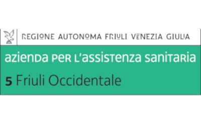 Hospice Il Gabbiano c/o P.O.