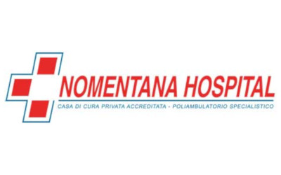 Hospice Il Girasole