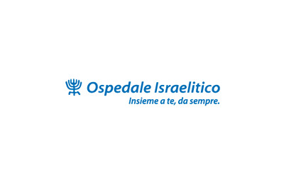 Hospice Ospedale Israelitico