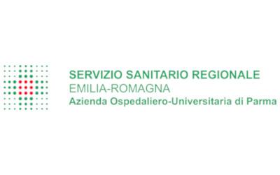 Hospice La valle del Sole c/o Ospedale S. Maria di Borgotaro