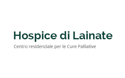 Hospice di Lainate