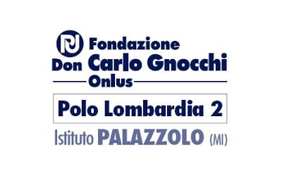 Hospice Palazzolo - Fondazione Don Gnocchi