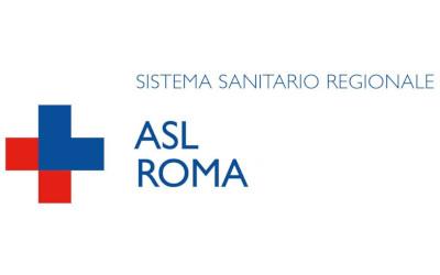 Hospice S. Francesca Romana c/o Osp. Nuovo Regina Margherita