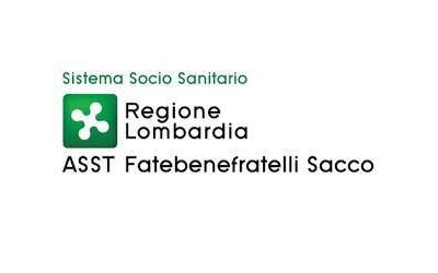 Hospice Oncologico S.Francesca Cabrini A.O. Luigi Sacco c/o Casa di Cura Columbus
