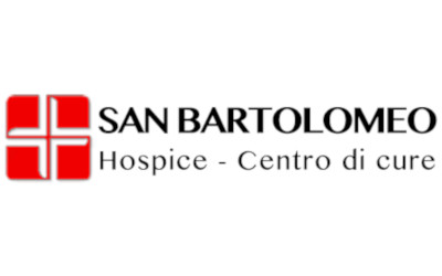 Hospice San Bartolomeo